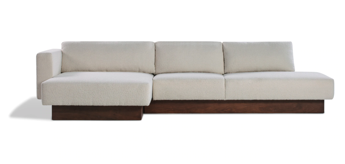 Modern_white_sectional_couch