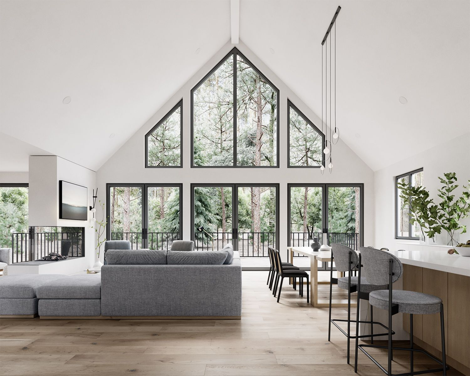 Willowhouse_color_gray