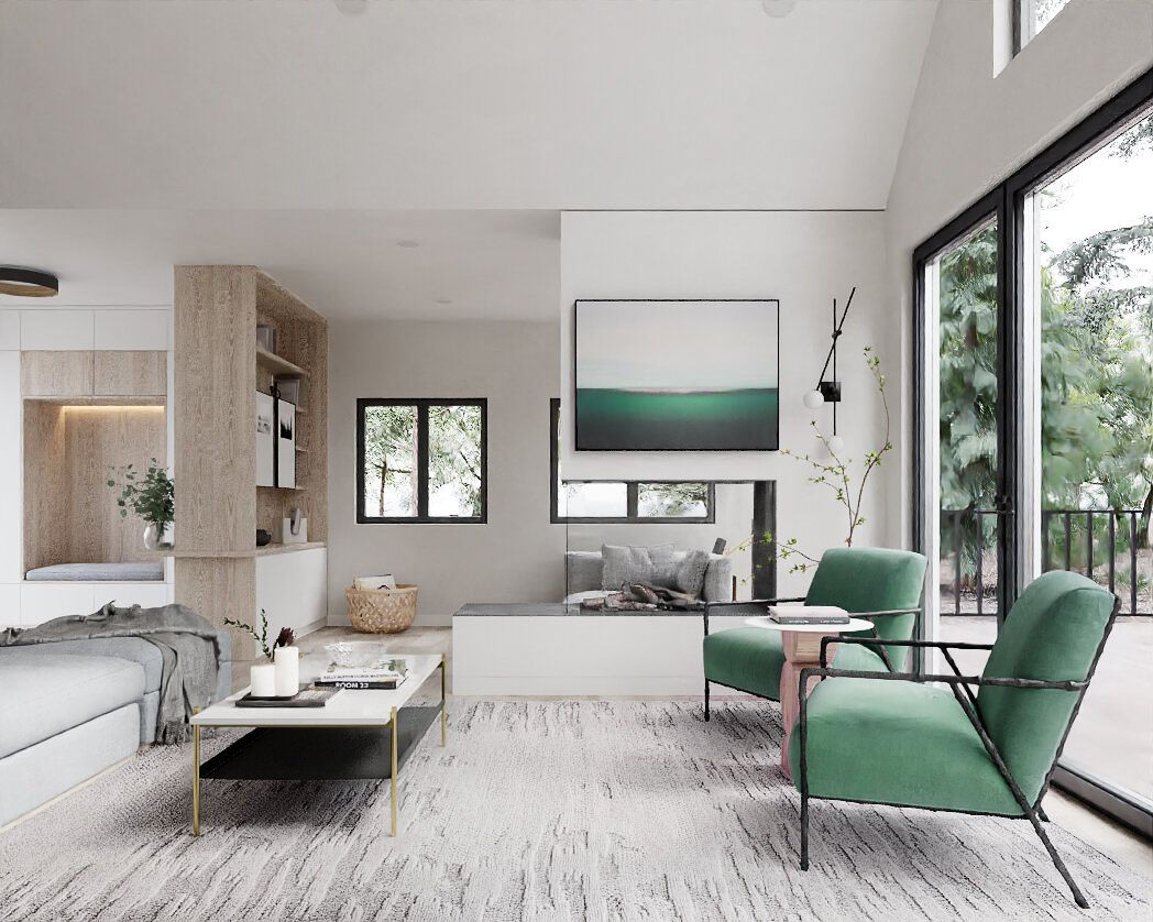 Willowhouse_living_color_green
