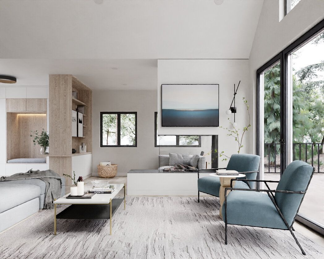 Willowhouse_living_color_blue