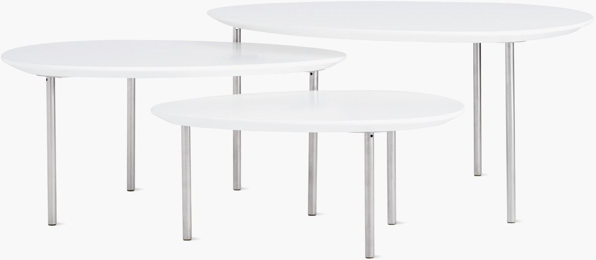 dwr_nesting_tables